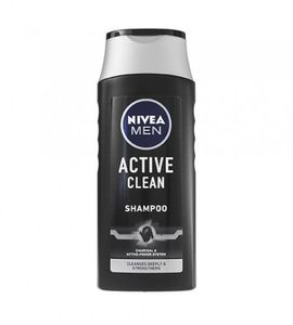 Active Clean Care Shampoo
