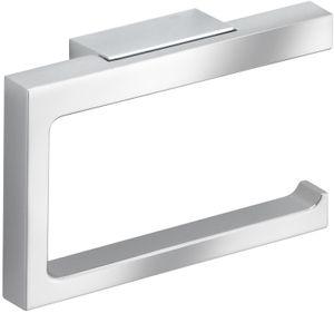 Keuco Edition 11 Toilettenpapierhalter verchromt - 11162010000