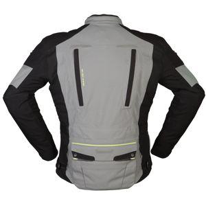 Modeka Viper LT Motorrad Textiljacke
