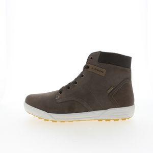 Lowa Schuhe Dublin Iii Gtx, 4105529593, Größe: 44,5