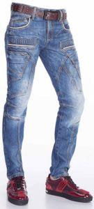 Jeans CD391