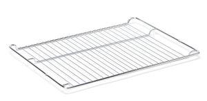 ORIGINAL - Bosch / Siemens / Neff Grillrost 00740815 - original - 430 x 375 - Backofen