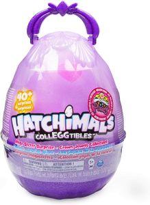 Spin Master Hatchimals CollEGGtibles Mega Secret Surprise Ei