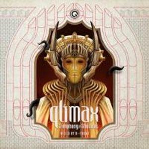 Qlimax 2019-Symphony Of Shadows