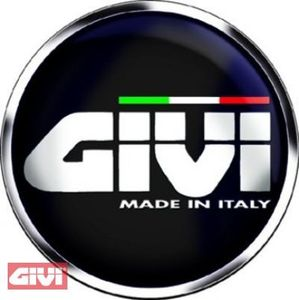 Givi Logo rund