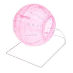 Hamster Laufball Laufrad Ball spielzeug Hamsterball Joggingball