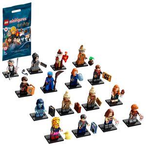 LEGO® Harry Potter™ 71028 Minifigures Serie 2