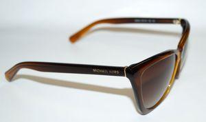 MICHAEL KORS Sonnenbrille Sunglasses MK 2040 321813