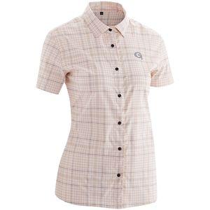Gonso Surava  Bluse Pink - Damen, Größe:40