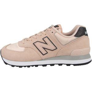 New Balance Sneaker low rosa 41