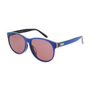 Gucci GG0271SA-30002361 Uni Blau 117704. Color: Blau, Size: NOSIZE