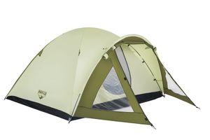 """Bestway Zelt """"Rock Mount  X 4 Tent"""" (100+210) x 240 x 130 cm, 68014"""