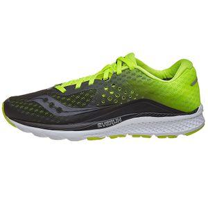 Saucony Kinvara 8 Running Laufschuhe Herren , Saucony Schuhe Herren:EUR 46   UK 10.5   US 11.5   CM 29.5