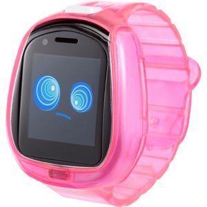 MGA Entertainment Tobi Robot Smartwatch-Pink 0 0 STK