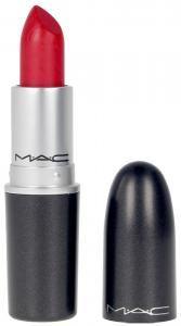 MAC Retro Matte Lipstick Ruby Woo