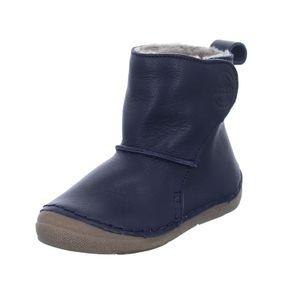 Froddo G2160057 Dark Blue Größe EU 26 Normal