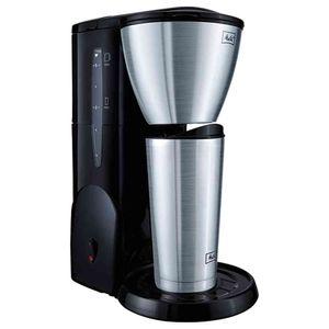 Melitta Single5 M728 Kaffeemaschine Therm&Becher