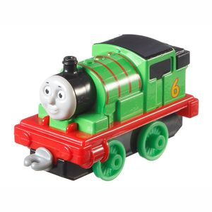 Percy Lokomotive | Mattel DXR80 | Adventures | Thomas & seine Freunde