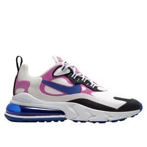 Nike Schuhe W Air Max 270 React, CI3899100, Größe: 39