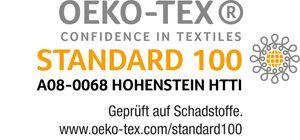 ALVI Wickelauflage Folie Wiko Kuschel 75x85 cm TOP, Design:Raute taupe