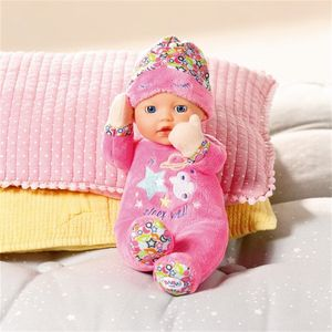 ZAPF CREATION Baby Born Sleepy for Babies 30cm 0 0 STK