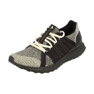 Adidas Stella Mccartney Womens Ultra Boost Running Trainers Sneakers