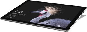 Microsoft Surface Pro (2017) - 31,2 cm (12.3 Zoll) - 2736 x 1824 Pixel - 256 GB - 8 GB - Windows 10