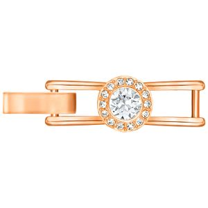 Swarovski Verlängerung für Angelic Armband, Bracelet Extender Large, CRY/ROS