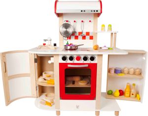 Hape Playfully Delicious Küchentraum, E8018