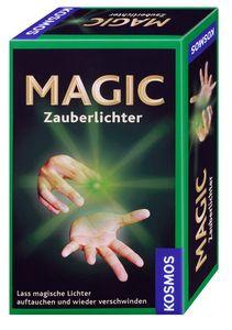 Kosmos Magic Zauberlichter; 657727