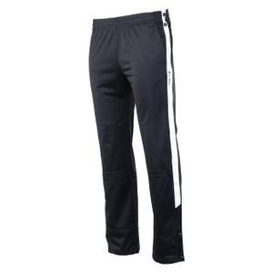 CHAMPION Herren Jogginghose Breakaway Pants Schwarz XL