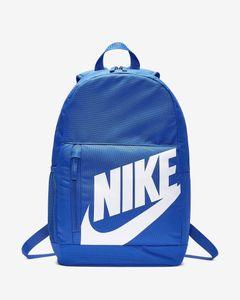 Nike Y Nk Elmntl Bkpk - Fa19 Game Royal/Black/White -
