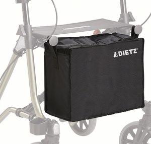 Dietz - Rollatortasche für TAIMA Leichtgewicht-Rollatoren