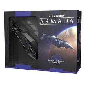 Zerstörer d. Recusant-Klasse - Erweiterungspack für: Star Wars: Armada (DE)