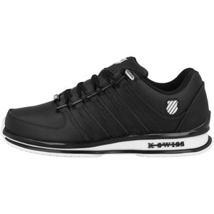 K-Swiss Sneaker low schwarz 43