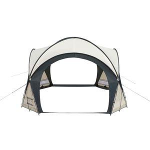 Bestway Lay-Z-Spa™ Pavillon - Größe: 390 x 390 x 255 cm; 58460
