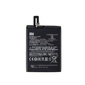 Xiaomi Akku BM4E für Xiaomi Pocophone F1 4000mAh/Neu/ 2020 Produktion