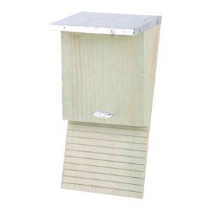 Esschert Design Fledermauskasten; NKVM