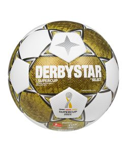 Brillant APS Super Cup v21 Spielball