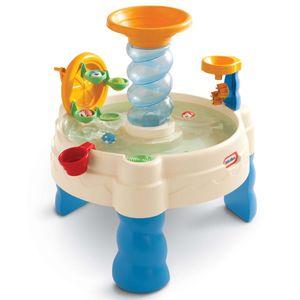 Little Tikes Wasserspieltisch Spiralin' Seas 620300