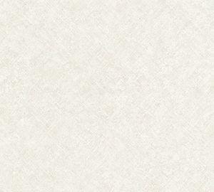A.S. Création Vliestapete Boho Love Tapete grau beige 10,05 m x 0,53 m 364644 36464-4