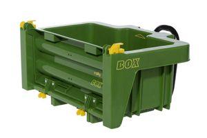 Rolly Toys 40 893 1 rollyBox John Deere 408931