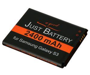 Akku für Samsung Galaxy S3 neo GT-i9301