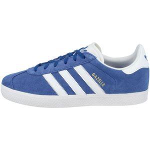Adidas Sneaker low blau 37 1/3