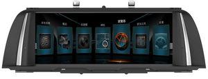 "Android 10 Touchscreen für BMW 5 F10 F11 10,25"" Wifi GPS USB Multimedia Radio"