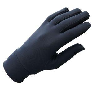 Unterziehhandschuhe Innenhandschuhe Unterzieh Handschuhe für Winter Ski Motorrad