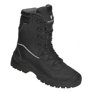 MAXGUARD Sicherheitsschuhe SX 840 S3 Arbeitsschuhe, Schuhgröße:41