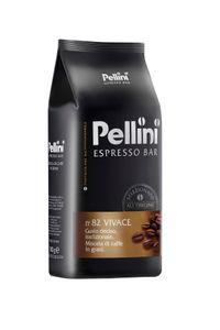 Pellini No. 82 Vivace Espresso Bar | ganze Bohne | 1000g