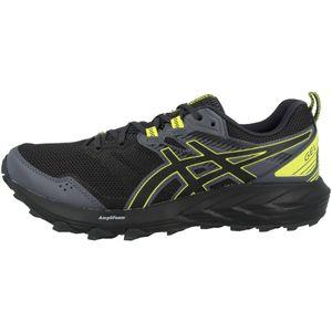 Asics Schuhe Gel Sonoma 6, 1011B050020, Größe: 43,5