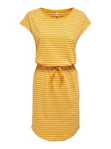 Only Damen Kleid 15153021 Mango Mojito